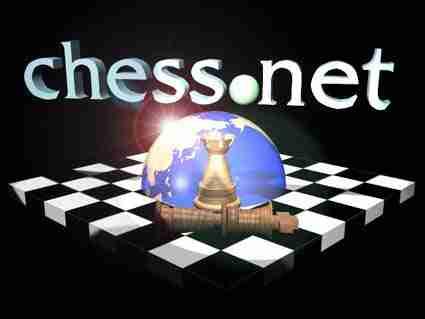 chess.net (tm)